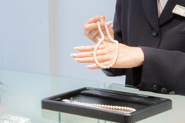 モントロンド(MONT ROND) 鳥取北店の画像・写真