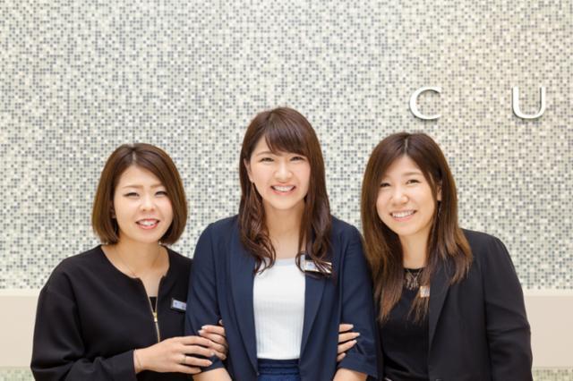 ◆急募◆エステール(ESTELLE) 筑紫野店の画像・写真